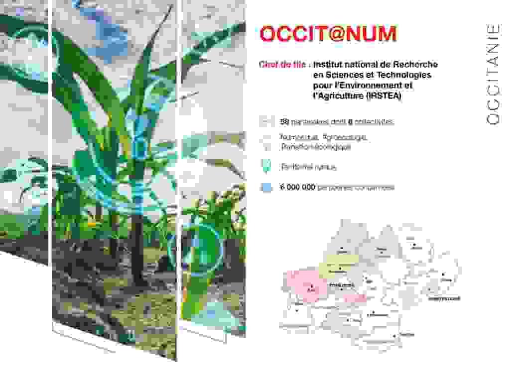 fiche projet occitanum