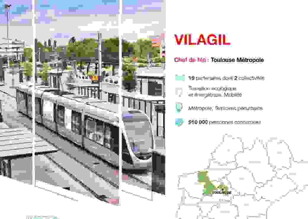 illustration fiche projet Vilagil