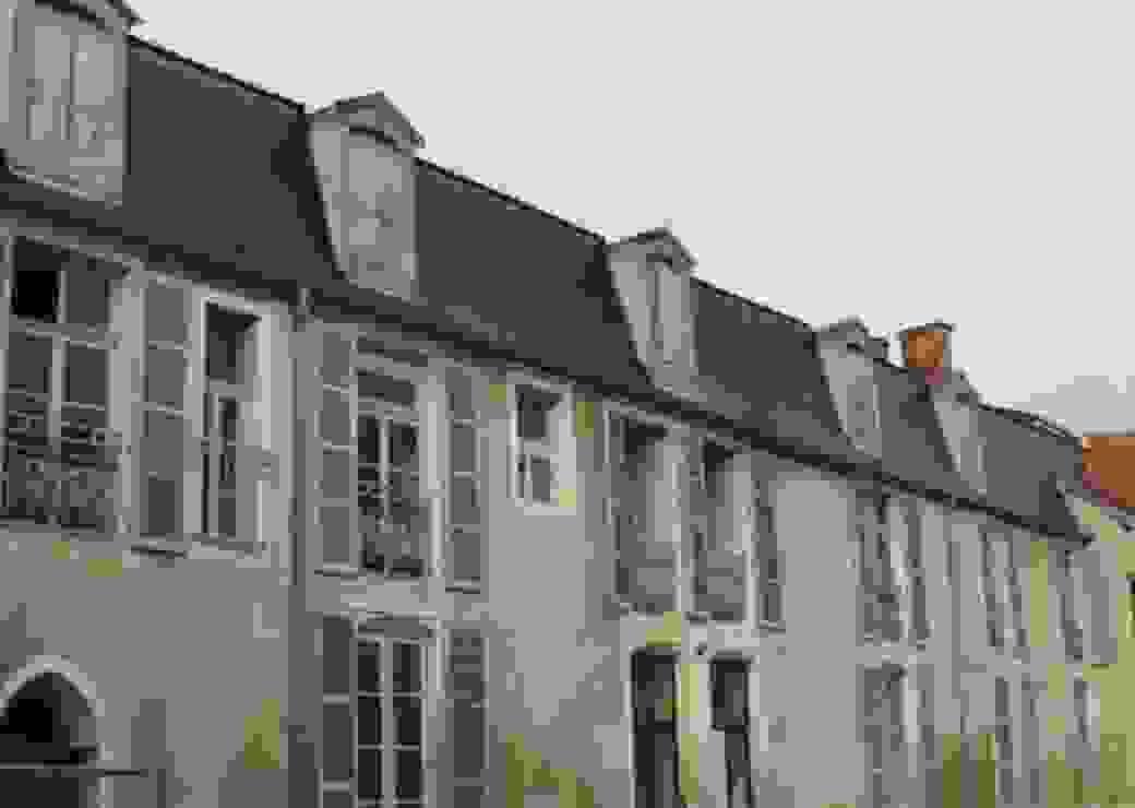 Centre_hospitalier_Bar_sur_Aube