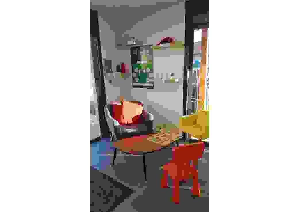 Comptoir de Rochetoirin (38)