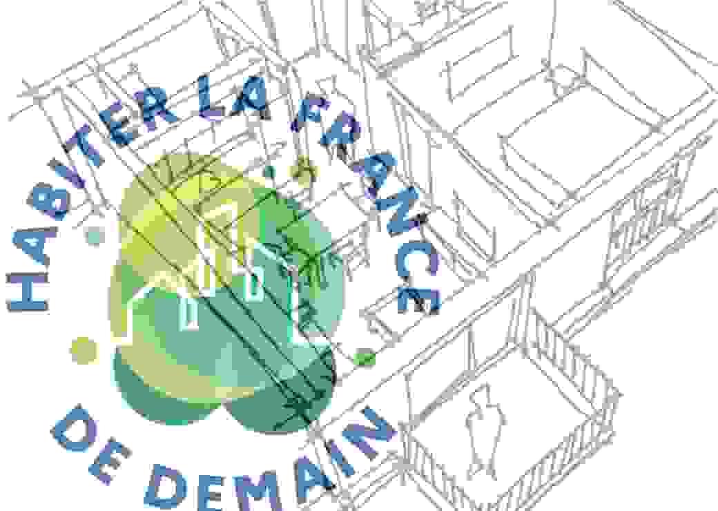 rapport qualité logement