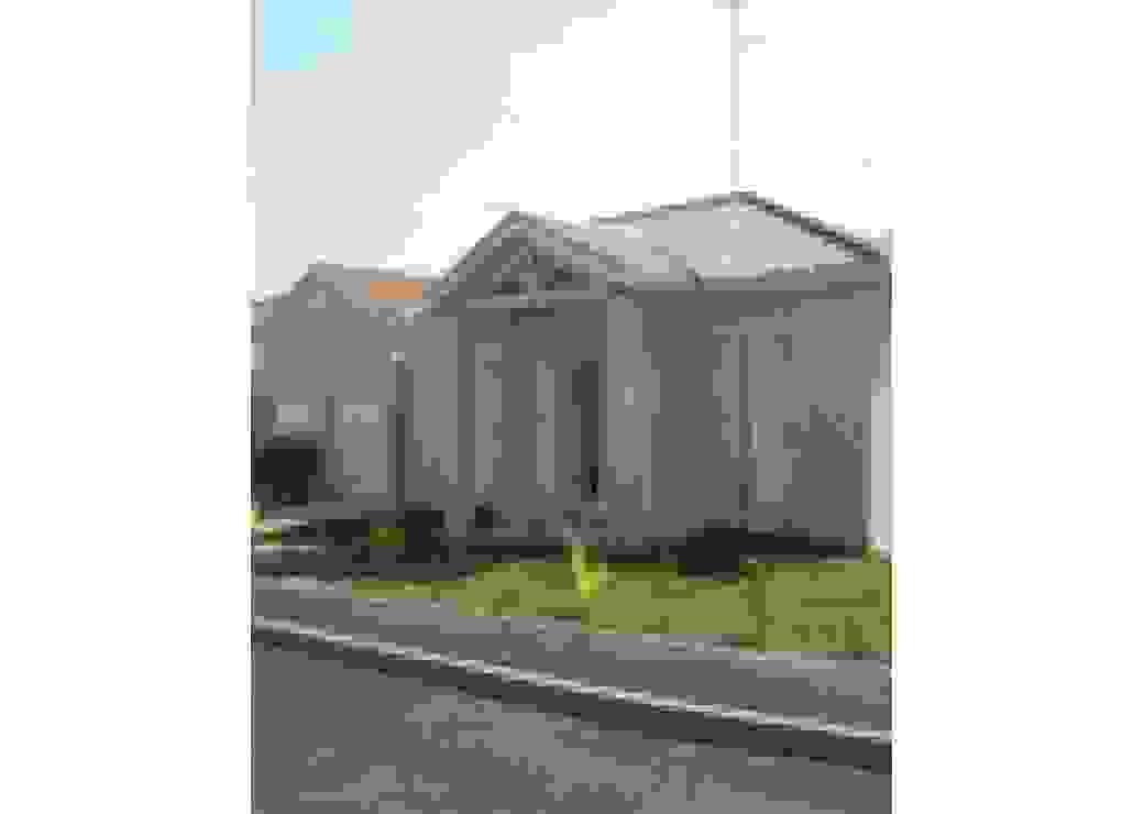 Image Mairie conseils
