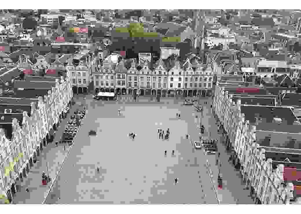IMA_EXP2419_Centre ancien d'Arras