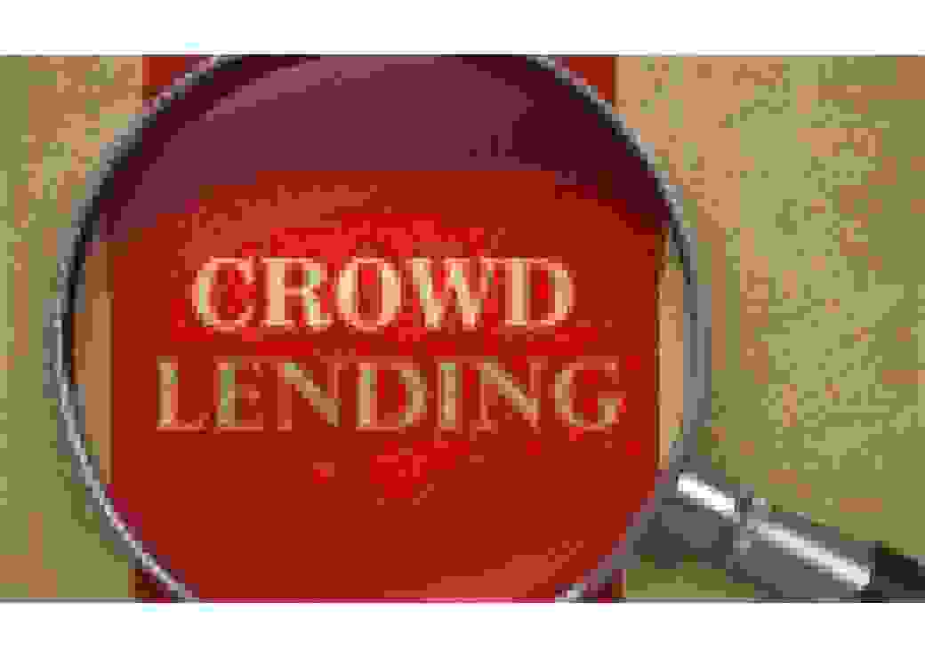 logo crowdlending