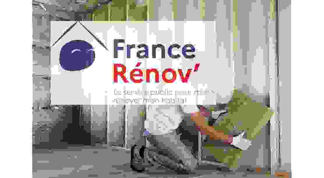 France renov
