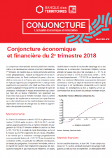 Conjoncture 76
