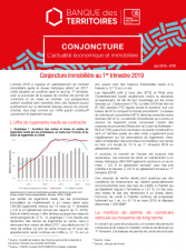 Conjoncture 81