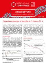 Conjoncture 82