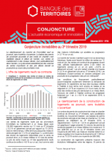Conjoncture 84