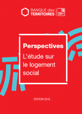 Perspectives 2019