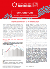 Conjoncture n°87