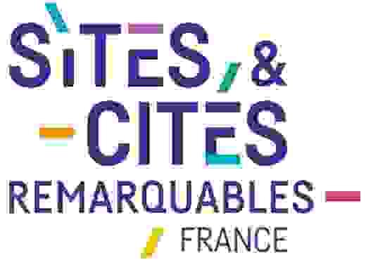 Logo sites & cités