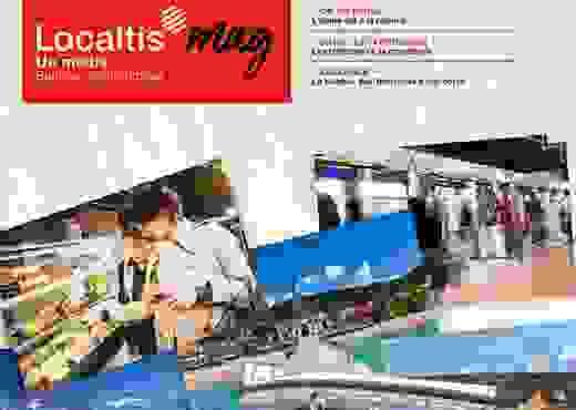 Couverture_Localtis_Mag_n3
