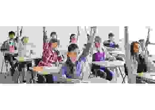 Solutions_Plan_1000_ecoles_Action_coeur_de_ville