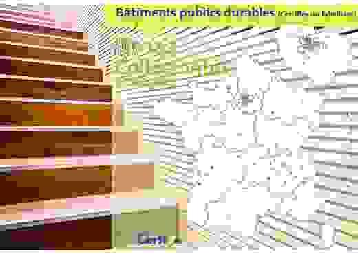 Bâtiments publics durables
