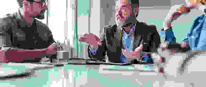 mobile_Conseiller Conseil Dvp Territorial