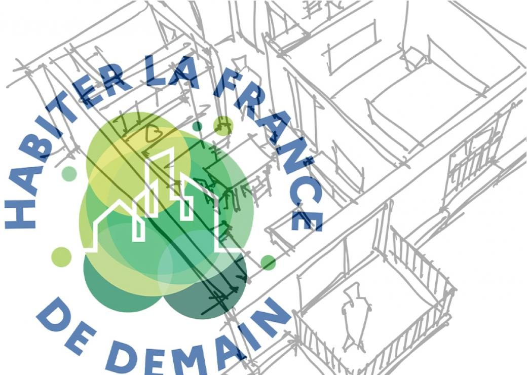 Le rapport Girometti-Leclercq pose les bases d'un futur référentiel de la qualité du logement