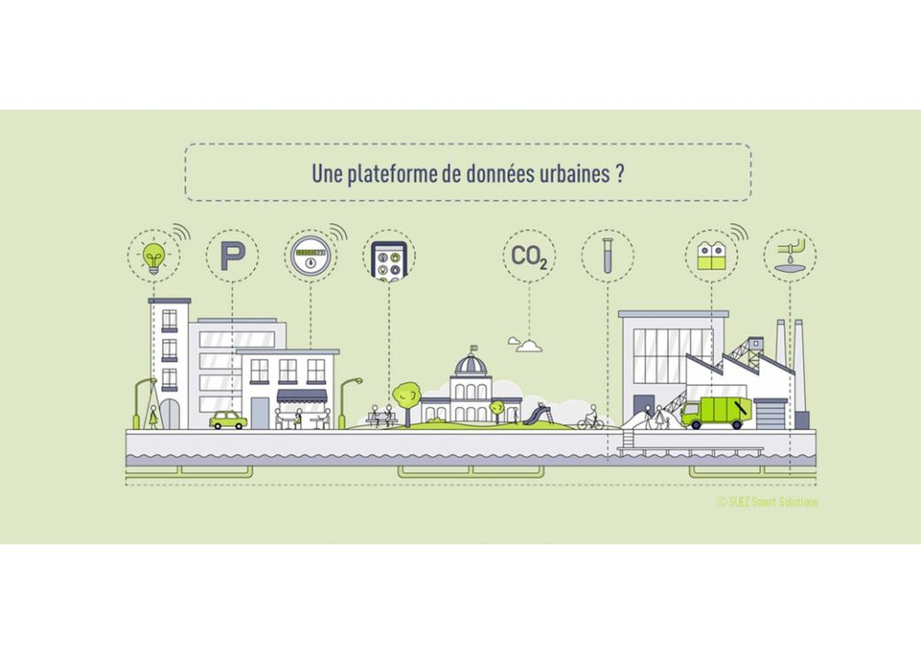 SUEZ Smart Solutions [image projet 1]