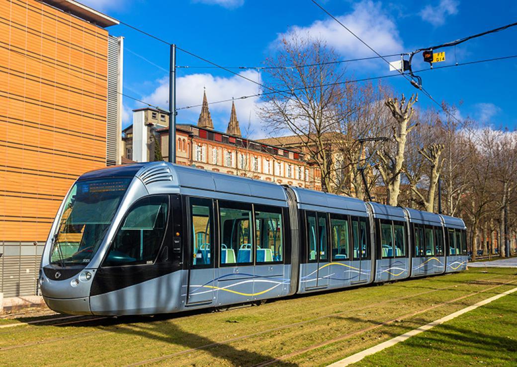 En pleine transition, les transports publics réclament une aide accrue à l'Etat