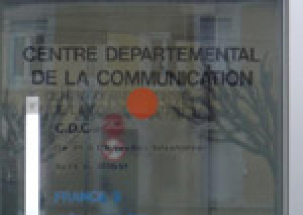 image mairie conseils