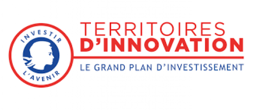 Territoires_dinnovation_logo