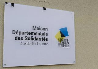 MeurtheMoselle_social_departement