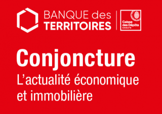 Conjoncture - illustration actu