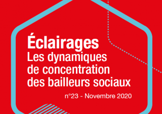 Eclairage n°23