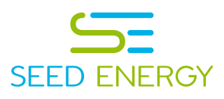 LogoSEEDEnergy