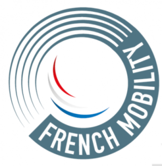 Logo French Mobility