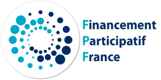 Financement Participatif France logo