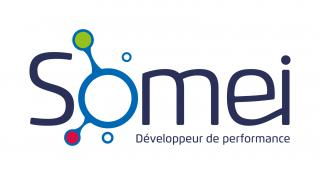 Logo Somei
