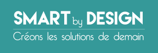 Logo Smart By Design