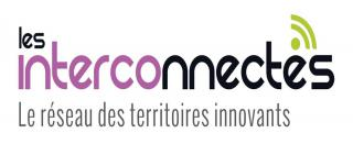 Logo Interco