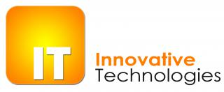 Logo Innovative Technologies