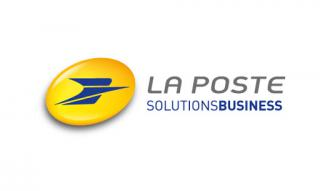 la poste e education