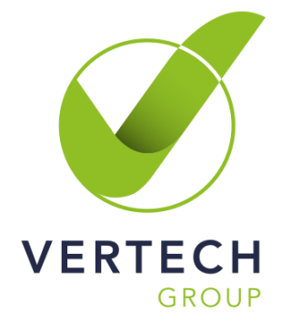 VERTECH GROUP [logo]
