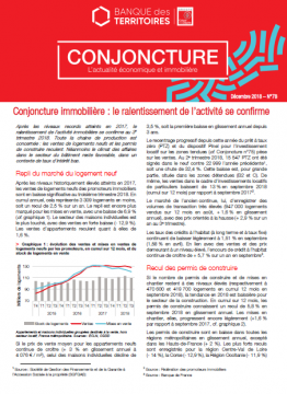 Conjoncture 78