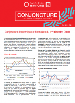 Conjoncture 80