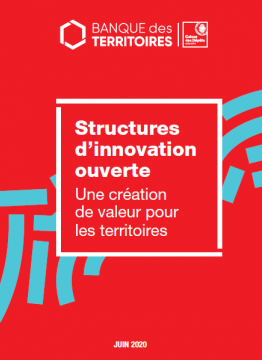 Page solution structures d'innovation