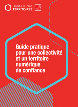 couverture guide
